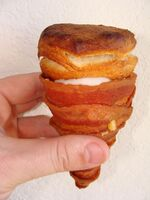 Bacone.jpg
