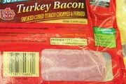 800px-Turkey Bacon.jpg