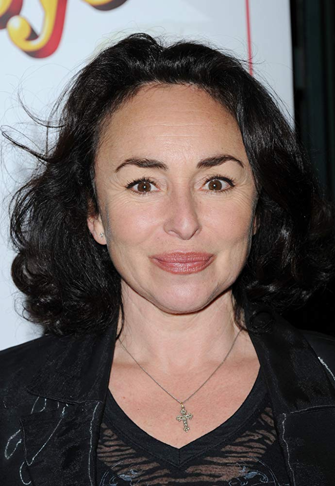 Samantha Spiro Bad Education Wiki Fandom