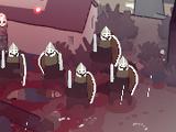 Brute Archers