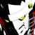 Doom Elite 4