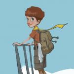 Dorkfishie's avatar