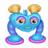Rotten beans's avatar