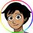 ThorG's avatar