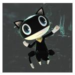 MrBreada's avatar