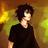 You are my strange addiction's avatar