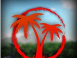 Badorkbee Games Wiki