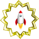 Badge-2-7