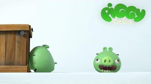 "Piggy_Tales_""Peekaboo!"""