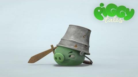 "Piggy_Tales_""Epic_Sir_Bucket"""