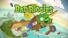 Bad Piggies.png
