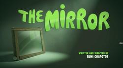 Da Mirror.png