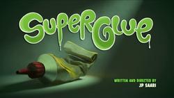 Super Glue.png