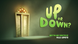 Up Or Down.png
