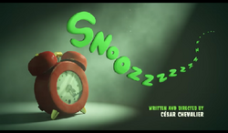Snooze.png