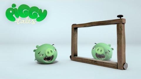 "Piggy_Tales_""The_Mirror"""