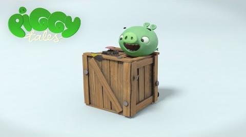 """Piggy_Tales_""""Push-button_Trouble"""""""