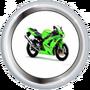 Motorbike Designer