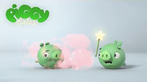 "Piggy_Tales_""Shazam"""