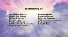 In memoriam card from later dingus.png