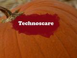 Technoscare