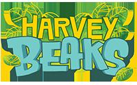 HarveyBeaksLogo.png