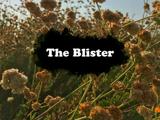 The Blister
