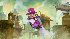 Steamgate (10).png