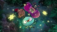 Steampunks Intro (8)