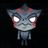 Mentalistpro's avatar