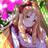 SayuriHimesato's avatar