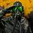 RIVAL43's avatar