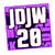 JDJW20 FANMADES