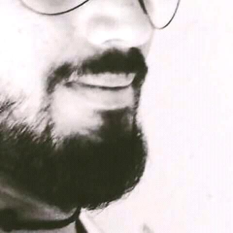 Natkhat Mãññ's avatar