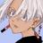 Quickisnotfound's avatar