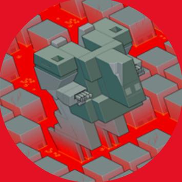Aden20Gaming's avatar