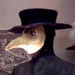 Dr. Woland's avatar
