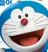 TanukiSpirit's avatar