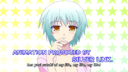 Baka and Test - Summon the Beasts - - Ep 12 - Love, Courage and Our Battle Has Just Begun!.mp4 snapshot 02.39 -2012.09.29 08.33.07-