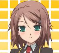 Yuuko-profile.png