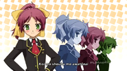 Baka and Test - Summon the Beasts - - Ep 12 - Love, Courage and Our Battle Has Just Begun!.mp4 snapshot 01.52 -2012.09.29 08.27.35-