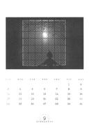 Koyomimonogatari pagina 206