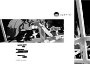 Nekomonogatari 2 pagina 005-004