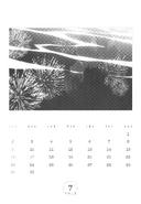 Koyomimonogatari pagina 128