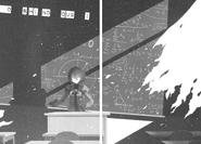 Owarimonogatari 1 pagina 009-008