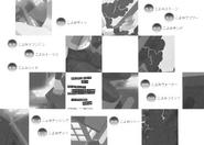 Koyomimonogatari pagina 005-004