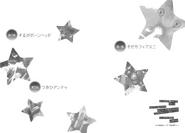 Orokamonogatari 005-004