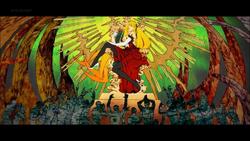 Kiss-shot Acerola-Orion Heart-Under-Blade (3).png
