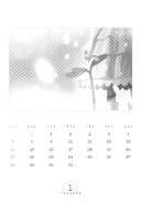 Koyomimonogatari pagina 344