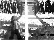 Bakemonogatari 2 pagina 009-008